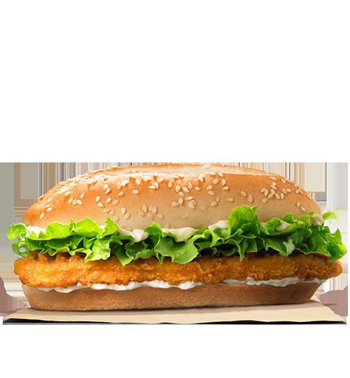 Long Chicken®